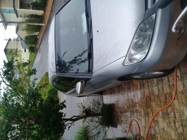 Honda Civic automatico - Foto 3