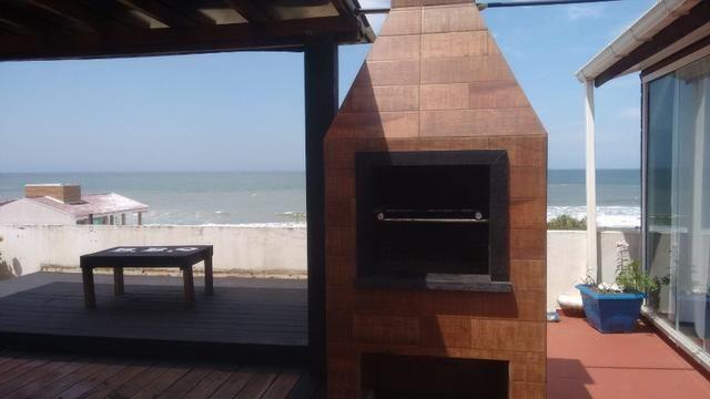 Alugo Casa Na Praia de Itapoá-SC Mês De Março Até 10 Pessoas R$300 - Foto 5