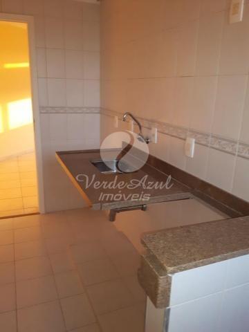 Apartamento à venda com 1 dormitórios em Cambuí, Campinas cod:AP005223 - Foto 20