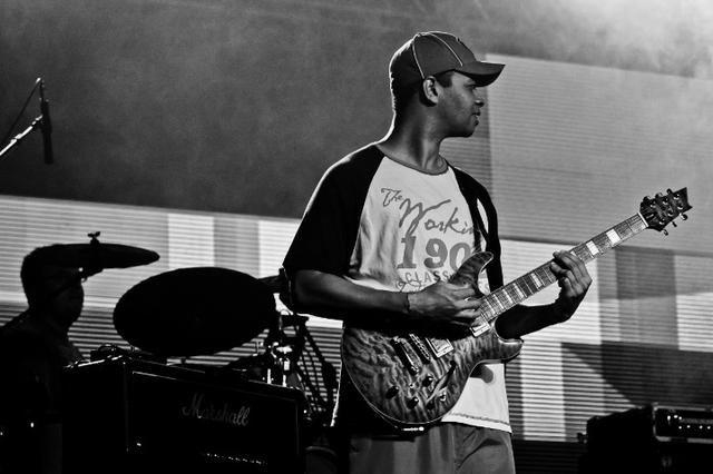 Aulas de Guitarra e Violão Iniciantes e Intermediários - Foto 5
