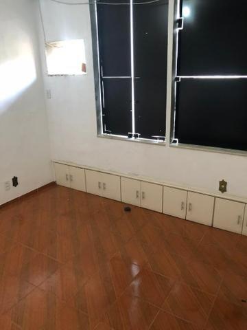 Apartamento no Caonze - Nova Iguaçu - Foto 8