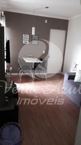Apartamento à venda com 2 dormitórios cod:AP005333 - Foto 5