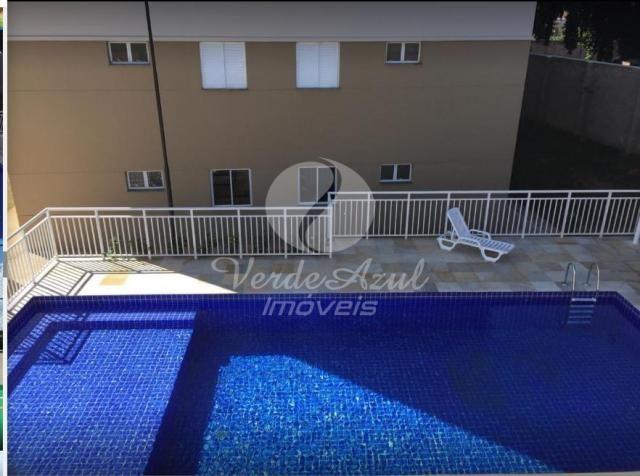 Apartamento à venda com 2 dormitórios cod:AP005062 - Foto 16