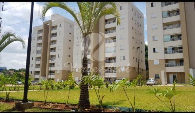 Apartamento à venda com 2 dormitórios cod:AP005062 - Foto 9