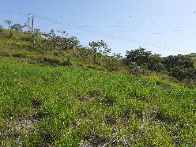 Lote/terreno no Vivendas do Lago pronto para construir - Foto 2
