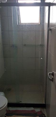 Apartamento com 3 quartos, 98,4 m²! Excelente acabamento e localização! - Foto 14