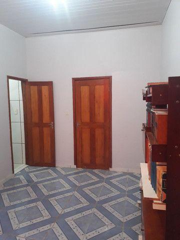 Oportunidade única em Guajará-mirim-RO (leia a descrição)