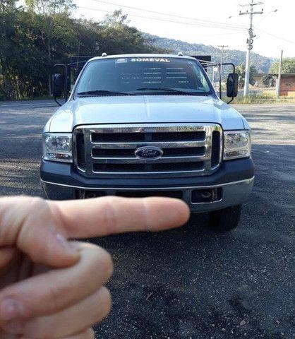 Ford f4000 - Foto 6