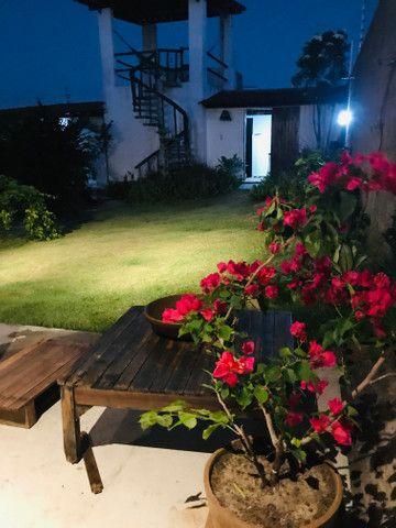 Casa de praia na Tabuba/Cumbuco 500,00 - Foto 3