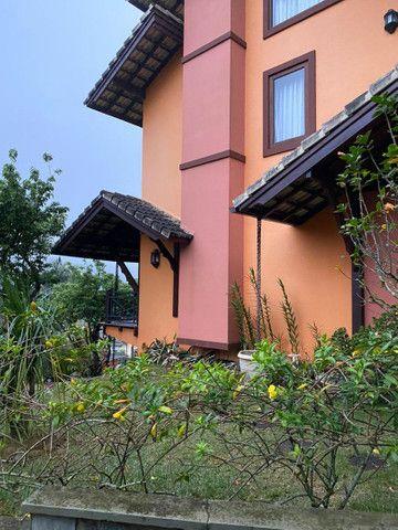 Casa de condomínio na Castelânea  - Foto 2