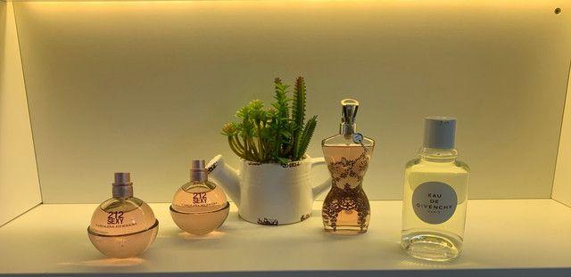 Perfumes Originais de marcas importadas - Masc e Fem - preços apartir  - Foto 4
