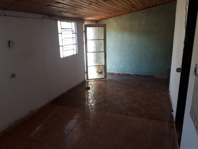 Casa com preço ótimo - Foto 10