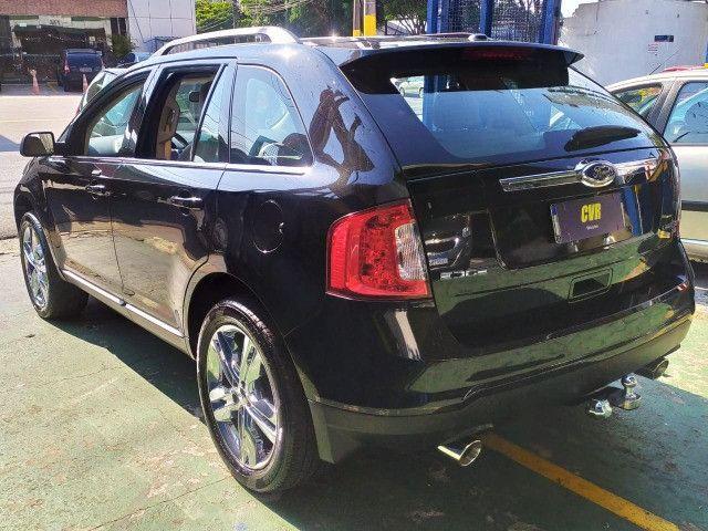 2011 Ford Edge V6 AWD - Financio - Foto 6