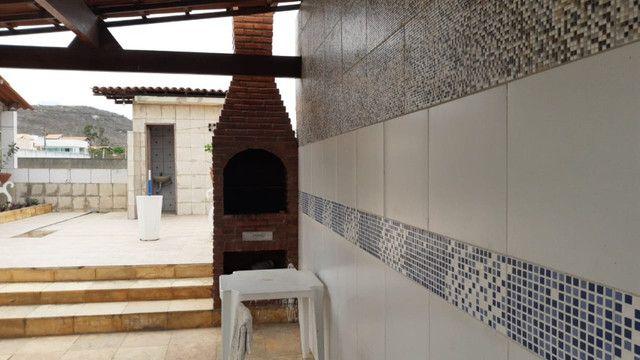 Excelente casa com seis quartos no Jd Petrópolis, Gravatá - Foto 13