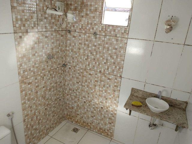 Vendo casa em benevides vendedor duda ou elisa celular: *(duda *(elisa) - Foto 8