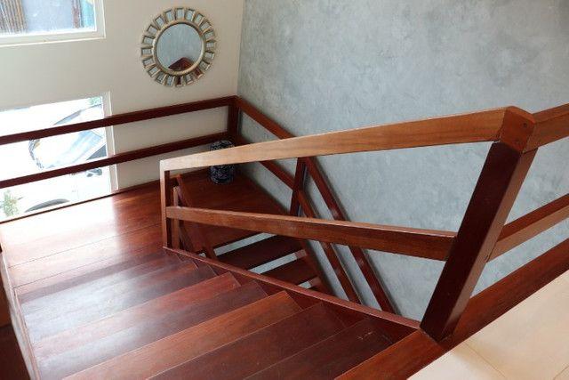Elt-Casa Mobiliada Cupê Porto de Galinhas 10 Suítes Alto Padrão Semi nova - Foto 3