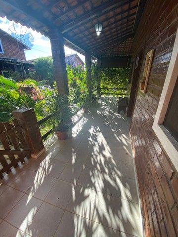 Casa de condomínio fechado para venda com 4 quartos  - Gravatá - PE - Foto 4