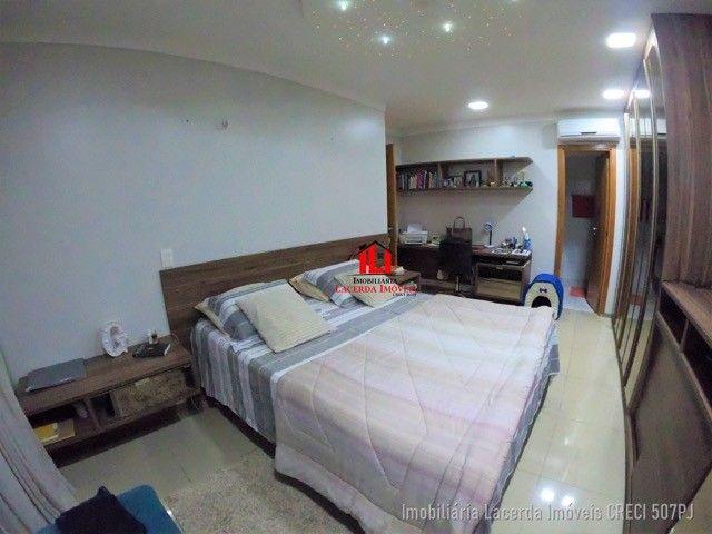 Residencial Garden Club   Com 3 dormitórios   80% Mobiliado. - Foto 7