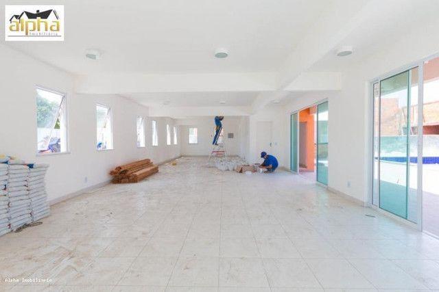 Apartamentos com 2 quartos e lazer completo no Eusébio - Ultimas Unidades - Foto 6