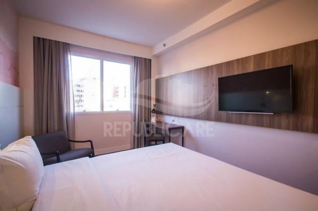 Loft à venda com 1 dormitórios em Cidade baixa, Porto alegre cod:RP5643 - Foto 10