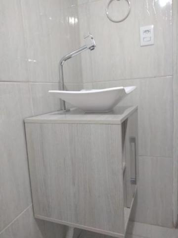 Apartamento Residencial Beta - Foto 10