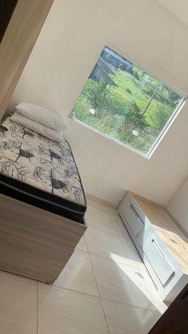 Casa em Gravatá em condomínio - PE - Foto 3
