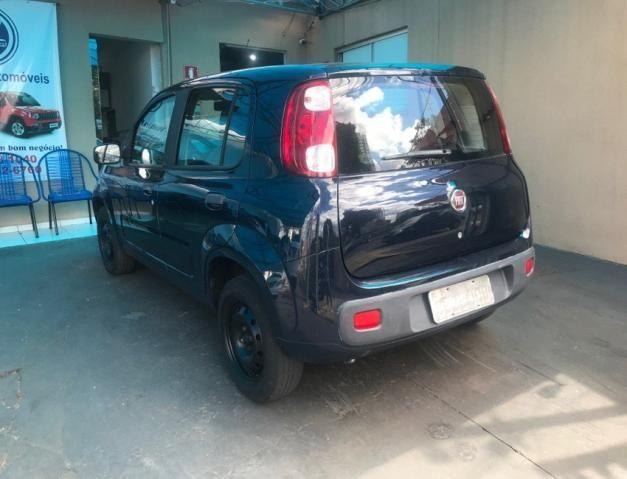Fiat Uno vivace 1.0 4P - Foto 7