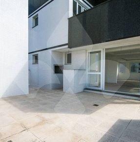 Apartamento à venda com 3 dormitórios em Petrópolis, Porto alegre cod:8877 - Foto 7