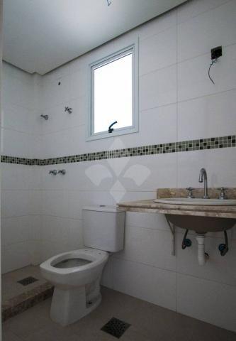 Apartamento à venda com 3 dormitórios em Petrópolis, Porto alegre cod:8877 - Foto 10