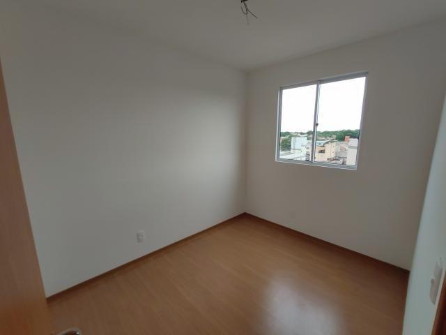 8069   Apartamento para alugar com 2 quartos em Parque Residencial Cidade Nova, Maringá - Foto 8