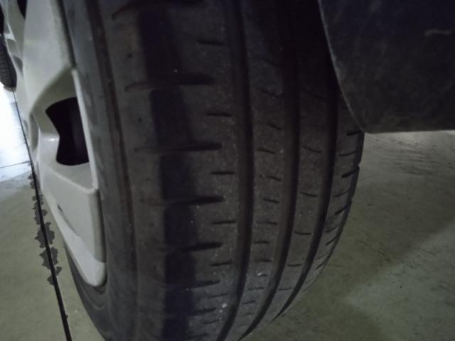 Chevrolet Celta 1.0 Mpfi lt 8v - Foto 6