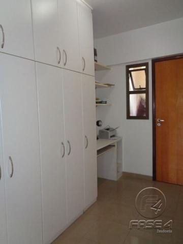 Apartamento à venda com 4 dormitórios em Centro, Resende cod:2190 - Foto 11