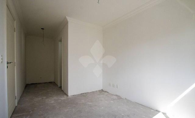 Apartamento à venda com 3 dormitórios em Petrópolis, Porto alegre cod:8877 - Foto 20