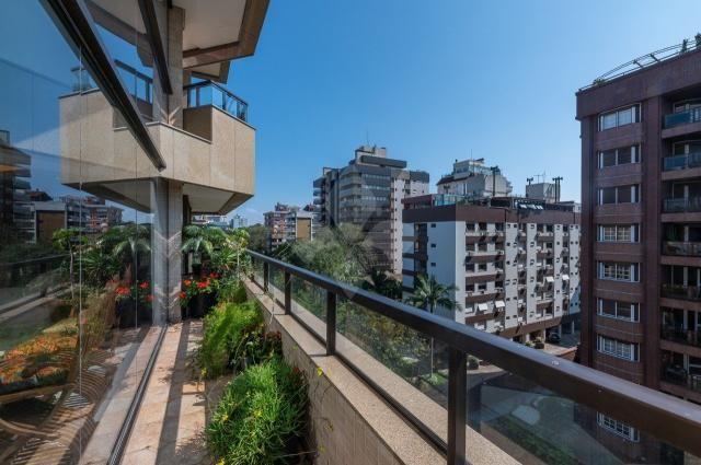 Apartamento à venda com 4 dormitórios em Moinhos de vento, Porto alegre cod:5919 - Foto 14