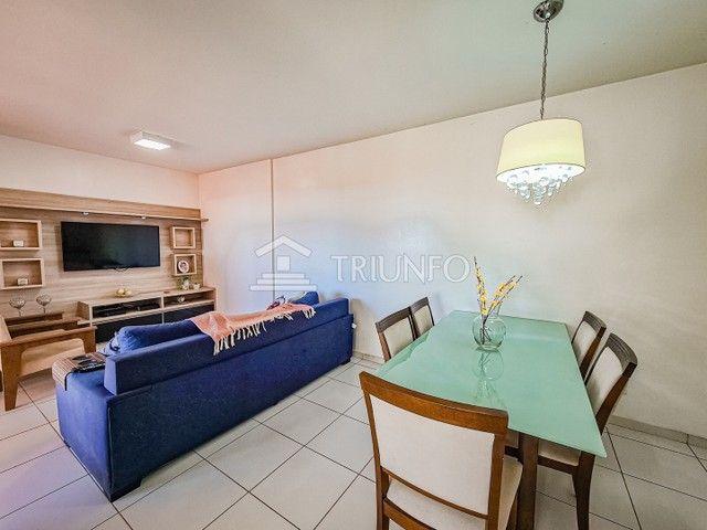 Apartamento No Ilhotas| (TR83514) JA  - Foto 2