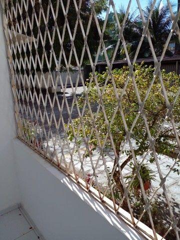 Apartamento p/ alugar em Mangabeira - Foto 2