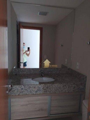 Apartamento com 3 dormitórios à venda, 90 m² por R$ 480.000,00 - Jardim Aclimação - Cuiabá - Foto 15