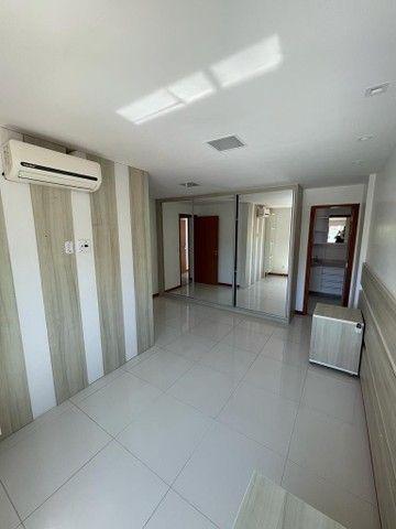 Apartamento para venda com 150 metros em Ponta Verde - Maceió - Alagoas - Foto 13
