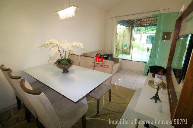 Casa No Condomínio Villa Verde II Com 02 Quartos  - Foto 5