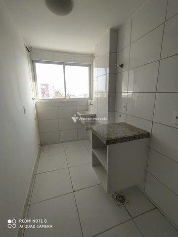 Apartamento Terraço Ininga -Veneza Imóveis - 8493 - Foto 16
