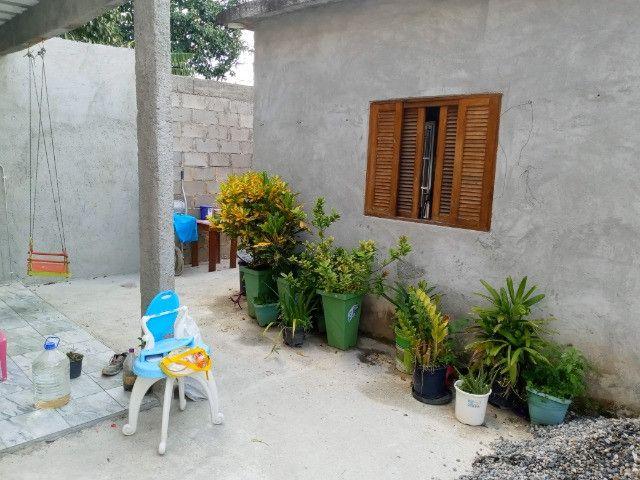 Otima casa - Foto 15