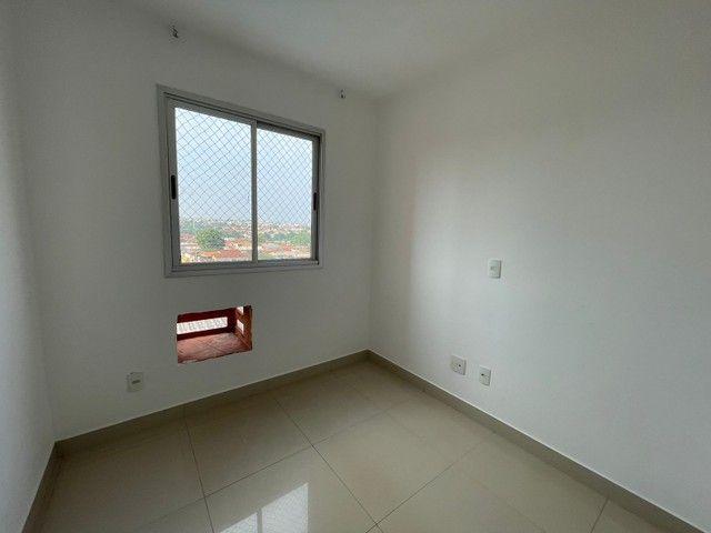 Apartamento de 3 quartos - Próximo da UFMT e Shopping 3 Américas - Condomínio Garden 3 Amé - Foto 7