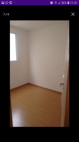 Apartamento próximo a Ufms  - Foto 4