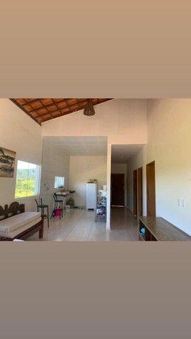 Casa em Gravatá em condomínio - PE - Foto 6