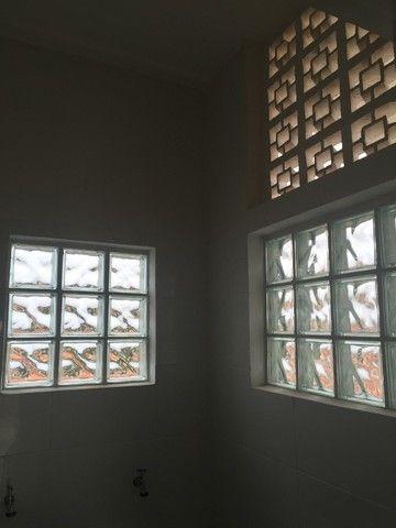 Apartamento semi-mobiliado - Foto 10