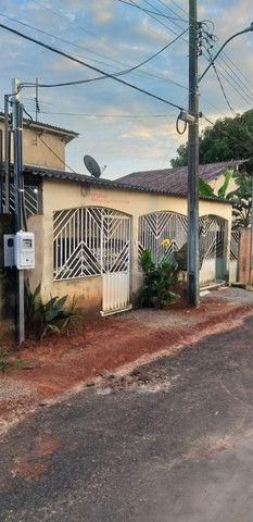 Venda um casa  - Foto 12