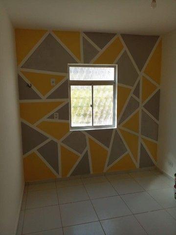 Apartamento p/ alugar em Mangabeira - Foto 5