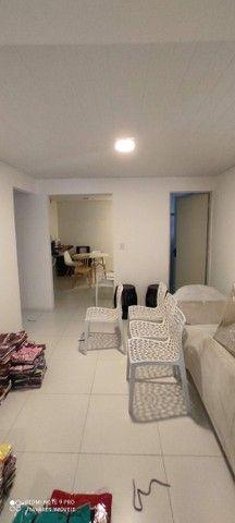Vendo Casa na Boa Vista em Caruaru. - Foto 15