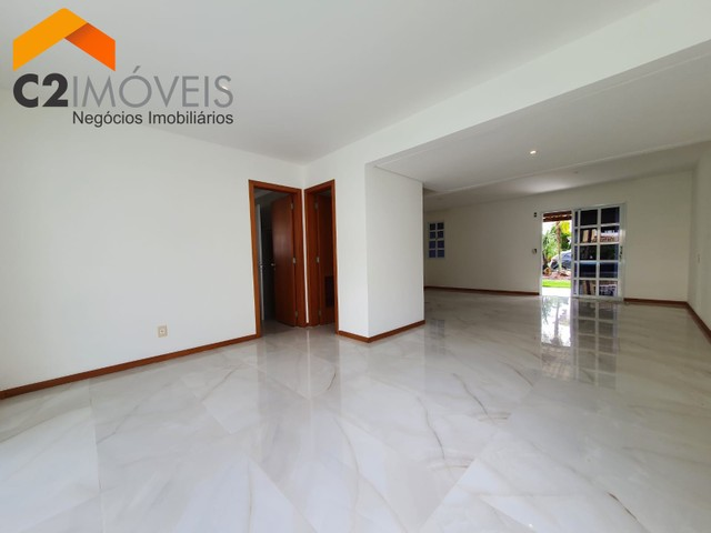 Casa  em condomínio de luxo, duplex, 03 suítes,, 500m2 em Itapoan/Pedra do Sal. - Foto 4
