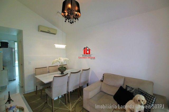 Casa No Condomínio Villa Verde II Com 02 Quartos  - Foto 4